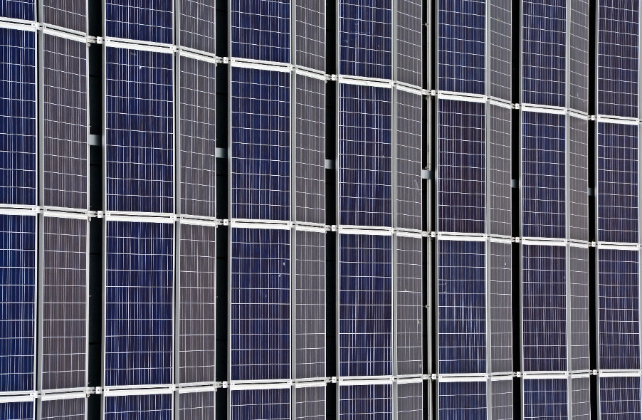 Best Solar Panel & Battery Storage Types