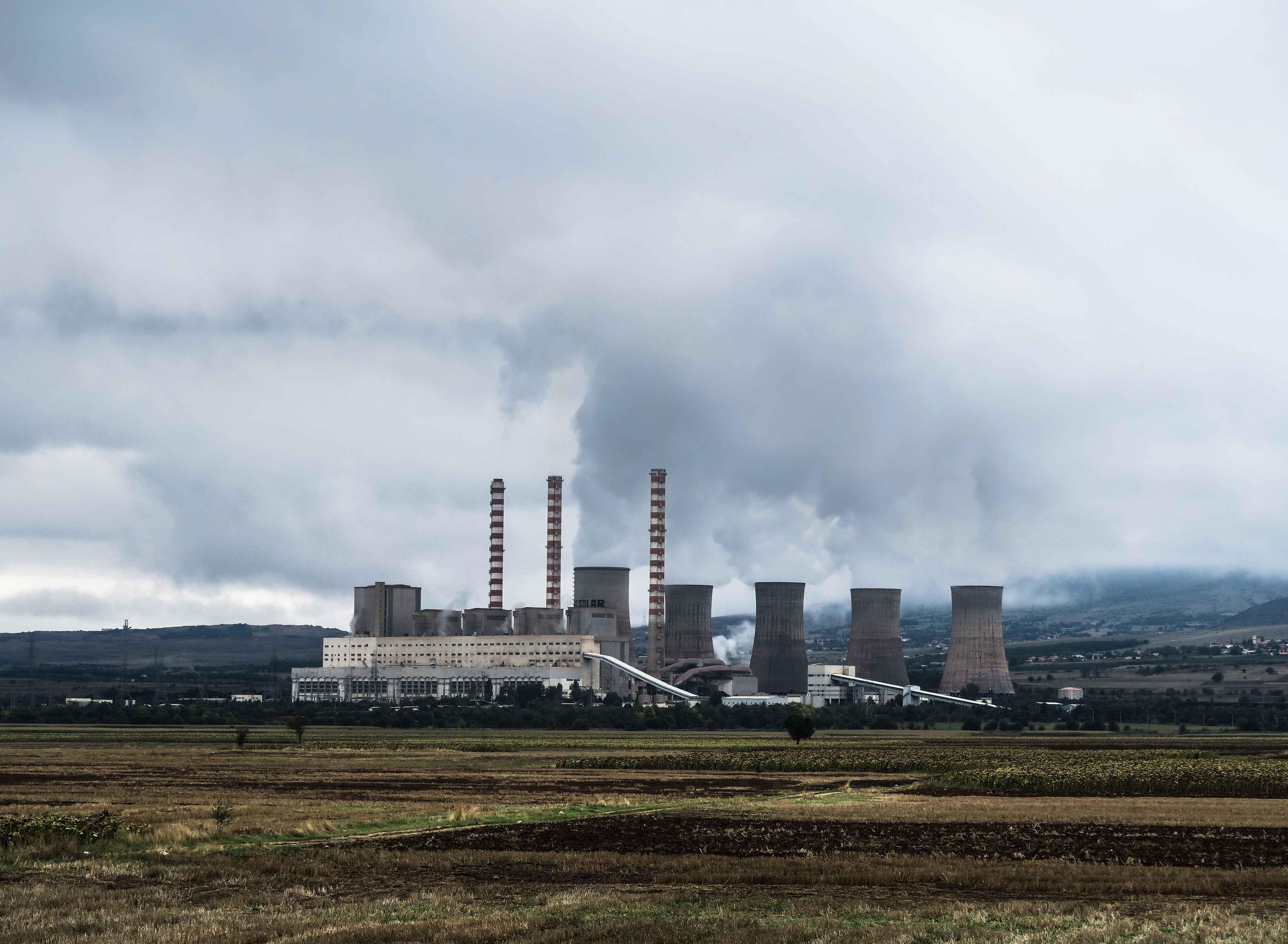 Eskom vs Generators vs Solar: Load Shedding Options