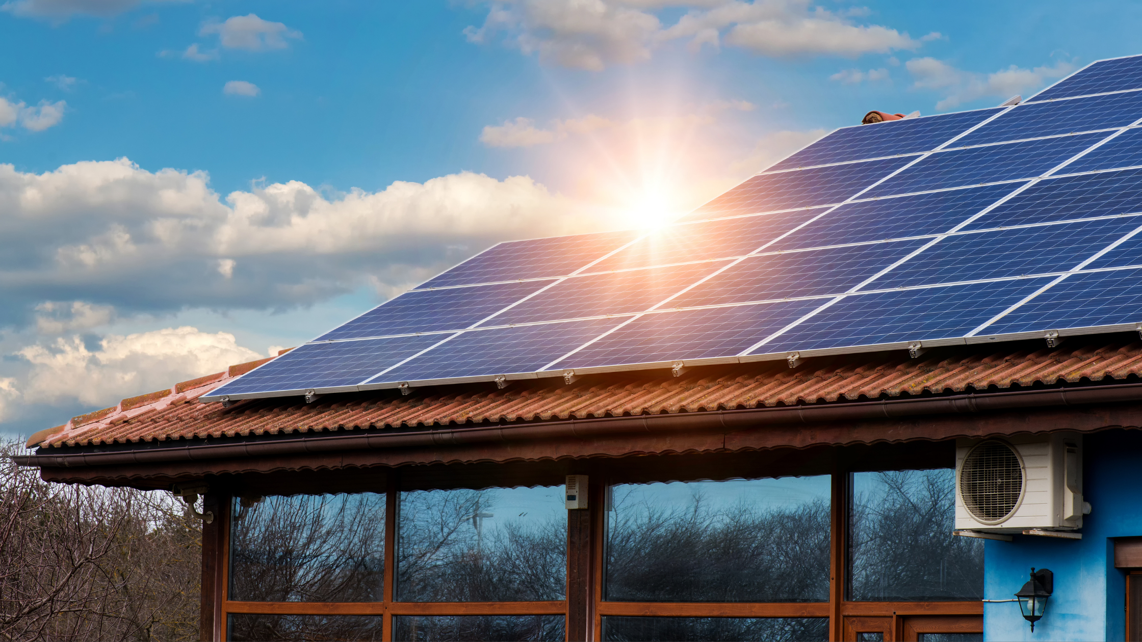 How to Maximise Your Solar System Performance for Added Cost Savings